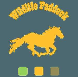 Wildlife Paddock