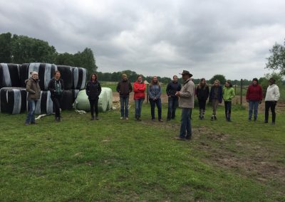 20180510-1-dagclinic-paarden-natuurlijk-bewust