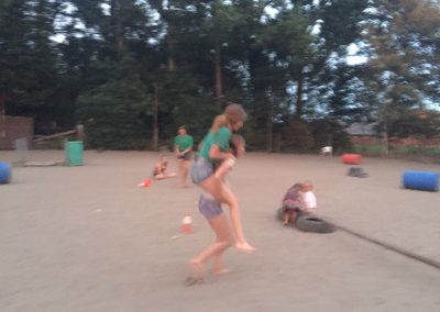 07-Paardenkamp-jongeren-zelf-paardrijden