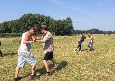 22-Paardenkamp-jongeren-hoe-omgaan-met-dominantie